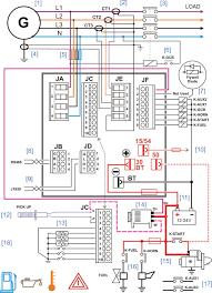tao tao 50 wiring diagram facbooik com Taotao 50cc Scooter Wiring Diagram tao tao 50cc wiring diagrams facbooik 2012 taotao 50cc scooter wiring diagram