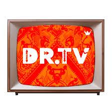 Mega Hits - DR. TV