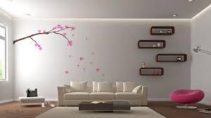 model living rooms: living room d interior visualization d model