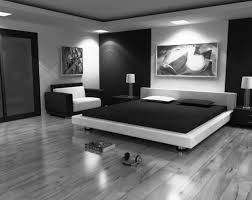 modern bedroom furniture black and white greenvirals style awesome design black bedroom ideas decoration
