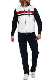 Мужские <b>спортивные костюмы Galvanni</b> - купить в интернет ...