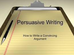 writing a persuasive essay tips   essay tips for high school gopi    math worksheet   persuasive letter rubric th grade persuasive essay th grade writing a persuasive essay