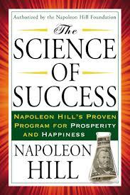 money and happiness essays essay academic writing service money and happiness essays