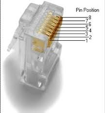 What is the defference between Cross Cable <b>and Straight</b> Cable ...