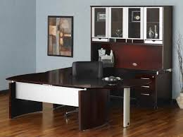 office anything is proud to offer the lowest prices on office desks modular workstations office furniture with free shipping and excellent customer bury style office desk desks