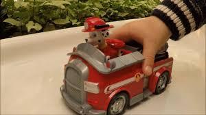 Маршал <b>машинка</b>. Щенячий патруль. Шар. Marshal car, .<b>Paw</b> ...