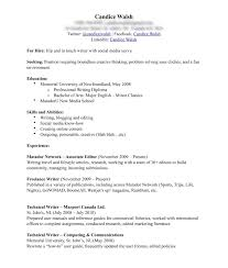additional skills resume examples resume how to put ged on additional skills resume examples