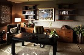 winning design home office space home design astonishing home office interior design ideas