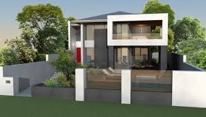 Ideas storey narrow lot homes perthNarrow lot houses perth m designs renowned