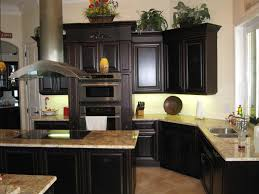 Walnut Floor Kitchen Brown Walnut Portable Island With Granite Top White Kitchen