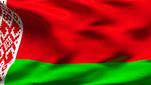 Image result for belarus flag