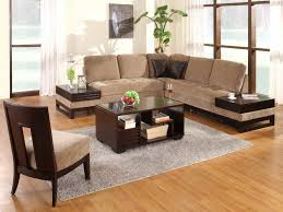 living room outstanding cheap living room furniture cheap living room furniture cozy living photos of at cheap elegant furniture