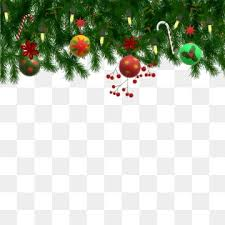 <b>Christmas Decoration</b> PNG Images | Vector and PSD Files | Free ...