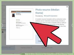 resume templates microsoft word  free resume templates free       free basic resume