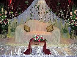 Royal Wedding in India