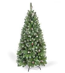 <b>Светящееся украшение Lefard Новогоднее</b> панно 854 002 - Чижик
