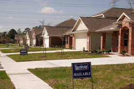 goldman veteran said to buy mortgages after big short bloomberg