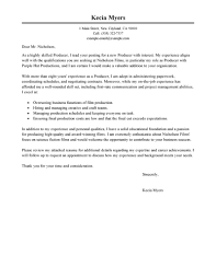 cover letter for science technician job