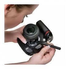 Купить <b>Набор Lenspen</b> SKLK-1 (SensorKlear Loupe <b>Kit</b>) (лупа ...