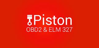 Piston (<b>OBD2</b> & <b>ELM327</b>) - Apps on Google Play