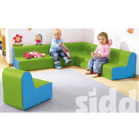 childrens soft seating children library furniture