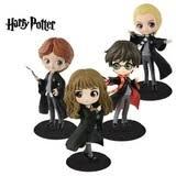 Гарри Поттер <b>фигурка Qposket</b>: купить коллекционную статуэтку ...