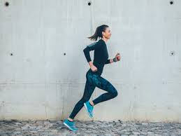 15 best <b>women's running tights</b>   The Independent