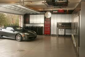 vintage decor clic: garage designs luxury clic dream motorcycle decor with
