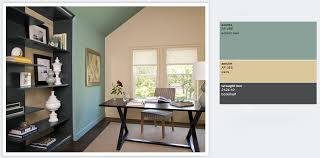 1000 images about office colours on pinterest office paint colors office paint and home office calming office colors