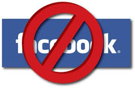 reason to deactivate your facebook account: kulhead.blogspot.com
