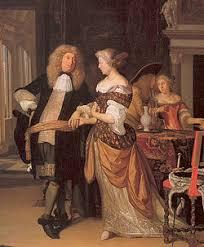 1650–1700 in Western <b>European fashion</b> - Wikipedia