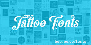 typography lettering inspiration top tattoo fonts 2013 typographics tattoos are among the most popular types of tattoos around