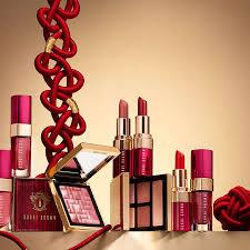 <b>BOBBI BROWN</b> - Beauty - Selfridges | Shop Online