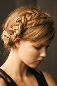 Image result for spring hair styles