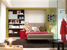 it is always nice to purchase high quality bedding for your own room or the guest bedroom after all these are both your rooms and your guests will bedroom wall bed space saving furniture ikea