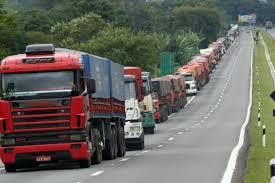 Resultado de imagem para dia nacional do caminhoneiro