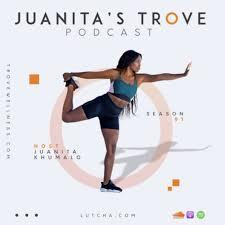 JUANITA'S TROVE