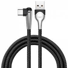 Купить кабель <b>baseus sharp</b>-<b>bird</b> mobile game cable usb to type-c ...