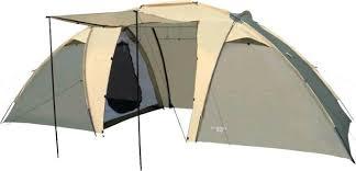 <b>Палатка Campack Tent Travel Voyager</b> 6: купить по цене от 0 р. в ...