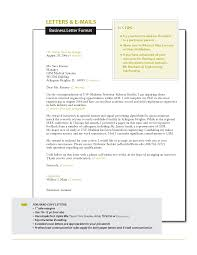 proper letter heading to whom it concern 100 cover letter doc 12751650 cover letter heading to whom it concern