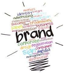brand image build your brand