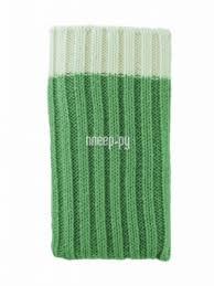 Купить <b>Чехол Socks универсальный Green</b> по низкой цене в ...