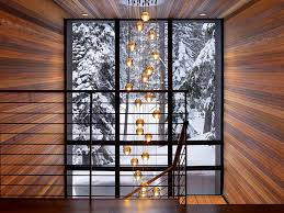 light wood stairs staircase modern amazing ideas with metal railing metal railing amazing light wood