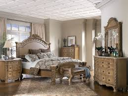 gallery of furniture contemporary beds astounding design ideas of modern loft bed with brown color wooden bunk and stripes pattern covered bedding sheets astounding modern loft bed
