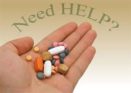 Post image for Oxycontin and the Strongest Addiction
