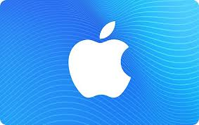 Redeem your App Store & iTunes Gift Card - Apple Support