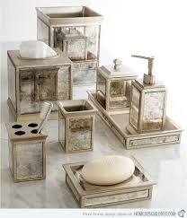 palazzo bath accessories accessories luxury bathroom