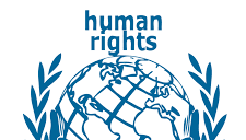 role of ngos in protecting human rights   academic research paper    humanrightslogo net role of ngos in protecting human rights