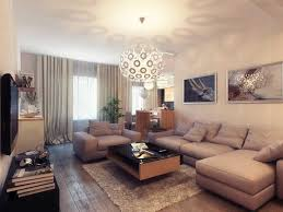 simple living room ideas with the home decor minimalist living room ideas furniture with an attractive appearance 7 attractive living rooms