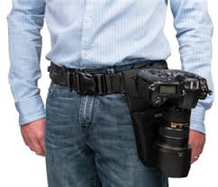 <b>Think Tank</b> Photo <b>Strap Support Strap</b> Set V2.0